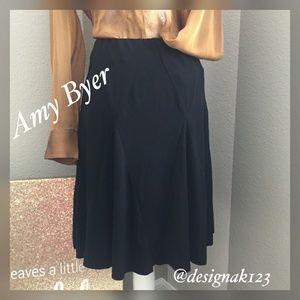 IZ Amy Byer